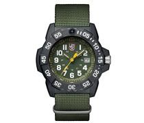 Herren-Armbanduhr XS.3517