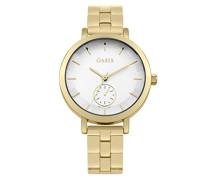 Damen-Armbanduhr B1608