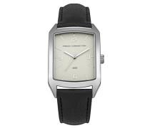 Herren-Armbanduhr Analog Quarz SFC113B