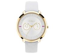 Damen -Armbanduhr- R4251102503