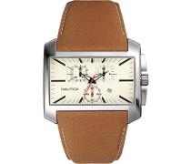 Damen-Armbanduhr A15033