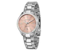 Damen-Armbanduhr R3253588504