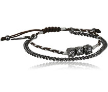 Damen-Armband Metalllegierung 17 cm - 111443002