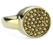 Damen-Ring REINA IIII SG GOLDEN 332861