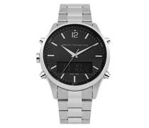 Herren-Armbanduhr FC1311BSM