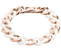 Damen Armband Titan 21.0 cm 0393-02