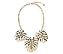 Damen-Kragen Halskette - 18SAGO428010U