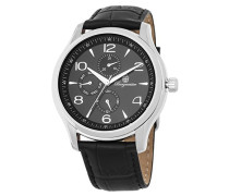Herren-Armbanduhr BMT04-122