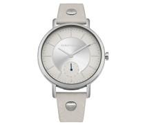 Damen-Armbanduhr KM159W
