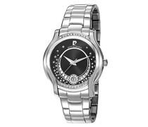 -Damen-Armbanduhr Swiss Made-PC107012S04