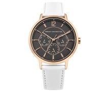Damen-Armbanduhr FC1300EWRG
