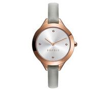 Damen-Armbanduhr ES109392005