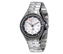 Unisex Uhr 550 R3253412015