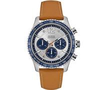 Herren-Armbanduhr W0970G1