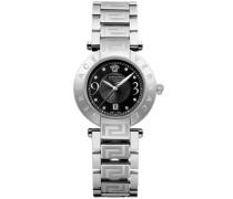 Damen-Armbanduhr 68Q99SD009S099