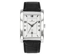 Herren-Armbanduhr 611119