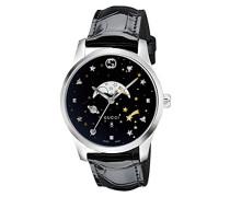 Unisex Erwachsene-Armbanduhr YA126327