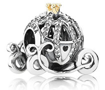 -Bead Charms 925_Sterling_Silber 791573CZ