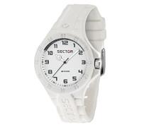 Damen -Armbanduhr R3251576512