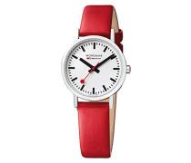 Unisex-Armbanduhr A660.30314.11SBC