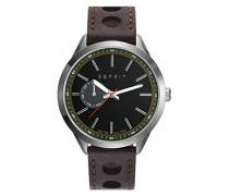 Herren-Armbanduhr ES109211003