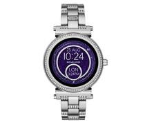 Damen Smartwatch Sofie MKT5021