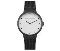 Damen-Armbanduhr FC1291BBM