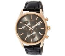 Herren-Armbanduhr K4M276C3