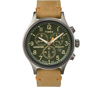 Herren-Armbanduhr TW4B04400