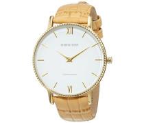Damen-Armbanduhr 342003