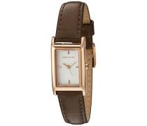 Damen-Armbanduhr Analog Quarz KM114TRG