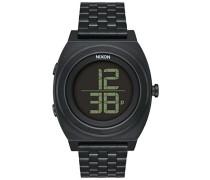 Herren-Armbanduhr A948-001-00