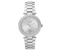Damen-Armbanduhr VSP712018
