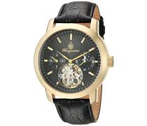Herren-Armbanduhr BM225-222