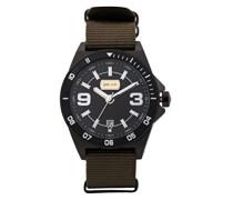 Herren-Armbanduhr JC1G014L0045
