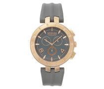 Herren-Armbanduhr S76110017