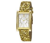 -Damen-Armbanduhr Swiss Made-PC106382S06