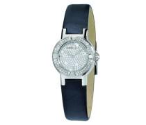 Damen-Armbanduhr Orologio solo tempo SHT012