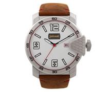 Herren-Armbanduhr JC1G015L0015