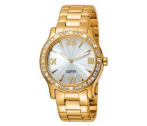 Damen-Armbanduhr ES102662007