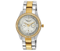 Damen-Armbanduhr IKC4904