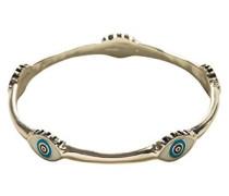 Damen-Charm-Armbänder - 18SAGO385002U