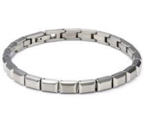Damen-Armband Titan Pol/Sat 0369-01