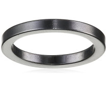 Damen-Ring Body Messing 0.2 cm - 141546004