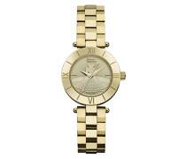 VV092CPGD Damen-Armbanduhr