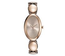 -Damen-Armbanduhr-ES108592003