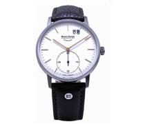 Bruno Söhnle Herren-Armbanduhr 17-13179-245