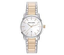 Damen-Armbanduhr PC901862F05