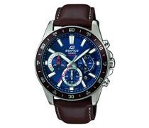 Herren-Armbanduhr EFV-570L-2AVUEF