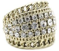 Damen-Ring RIKA II SG CRYSTAL 332736